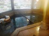 台温泉6 女性浴室3