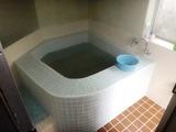 3階浴室2