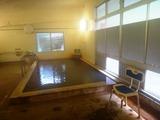 塩浸温泉 女性浴室5
