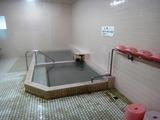 女性浴室9