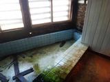 薬師温泉 女性浴室4