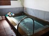 女性浴室-2