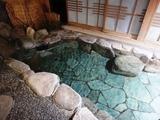貸切風呂-2