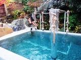 3 奥那須 幸の湯4 浴室1露天綱の湯2