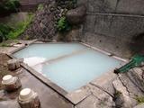 下段 浴槽4