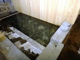 浴室 女性浴室2-2
