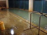 10 温泉センター 男性一般浴室3