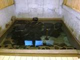 男性浴室7