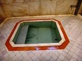 4塔ノ沢一の湯本館 1階浴室棟 家族風呂2