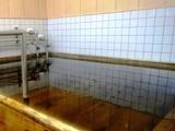 5東八甲田温泉浴室ヒバ湯0-2