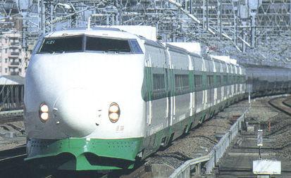 newasian-keifu-tohokushinkansenp01