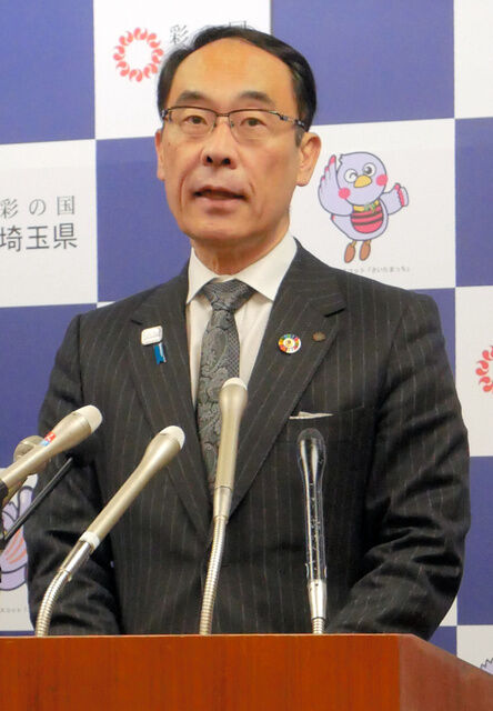 20200329-00000016-asahi-000-4-view