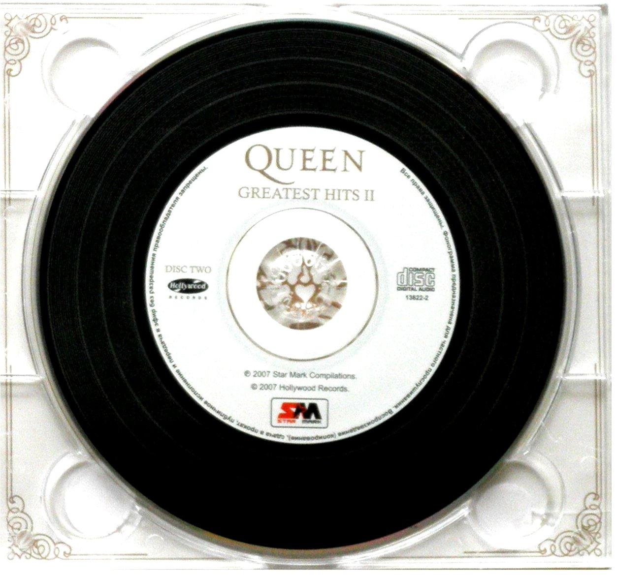 queen123213