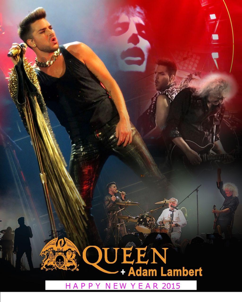 QAL-poster-062314-Saskatoon22222