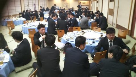 ・捺怦萓倶シ喀DSC_0990
