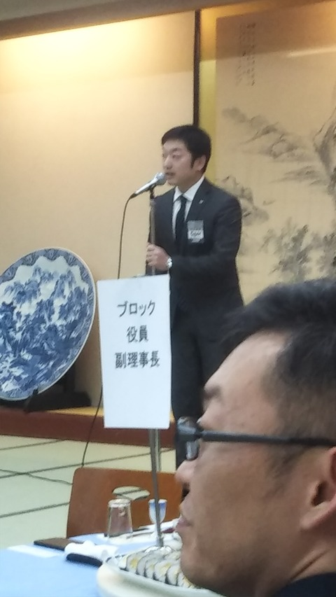 ・捺怦萓倶シ喀DSC_0853