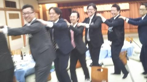 ・捺怦萓倶シ喀DSC_1009