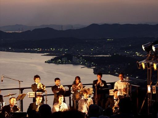 25児島ライトミュージックオーケストラ