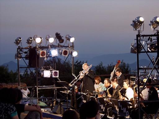24児島ライトミュージックオーケストラ
