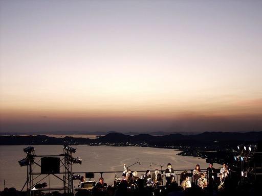 26児島ライトミュージックオーケストラ