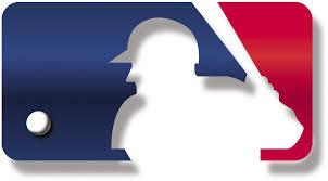 MLBのシフト、愚策ではないかと指摘され始める
