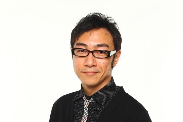 news_xlarge_tokyo03kakuta