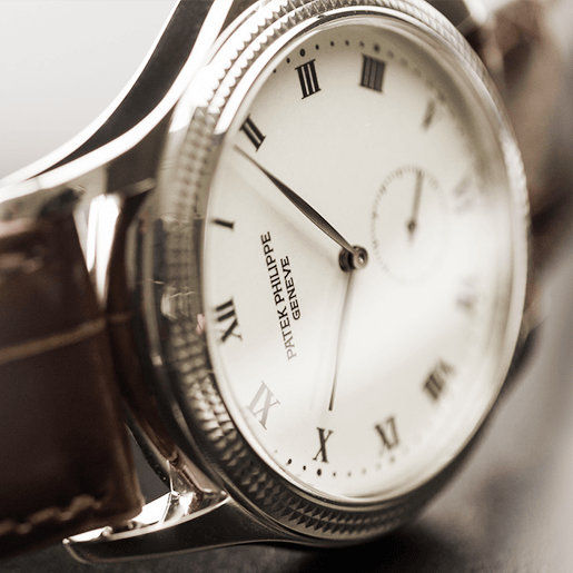 patek-philippe-calatrava-white-gold-top-1
