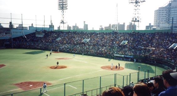kawasaki2000