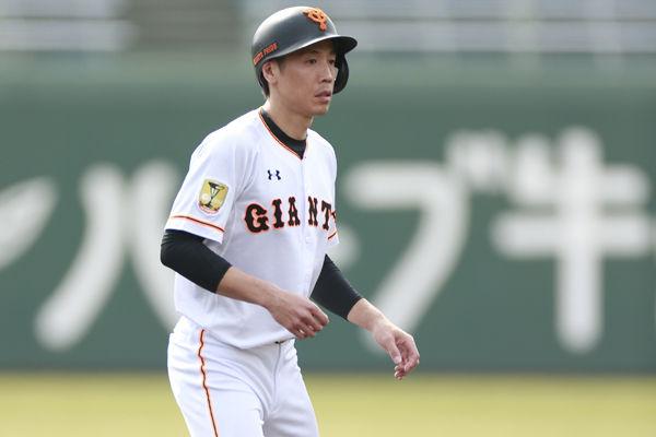 suzukitakahiro20150716