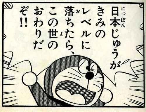 gazou_0172_1