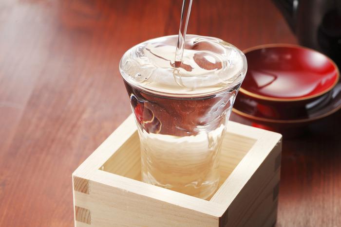 ワイにおすすめの日本酒教えてくらさい