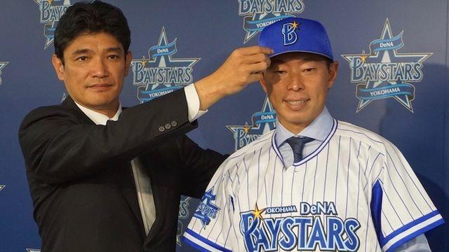 【朗報】田中浩康さん、出場12試合で早くも昨年の安打数を越える