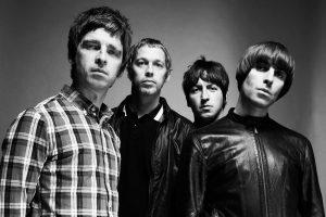 4.Oasis_-300x200