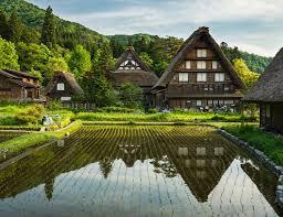 日本の村で打線組んだwwwwwwwwwwwwww