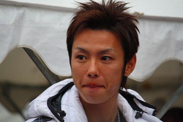 20121222_mukaiosamu_14