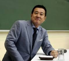 巨人・原監督 長野の移籍は「仕方がない」FAを計算に例え「引き算は内海、長野」