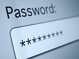 「ウェブサービスのパスワードはすべて異なるものにしましょう」←これ