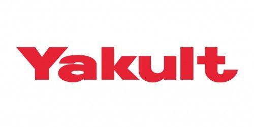 yakult-top-e1434818660112