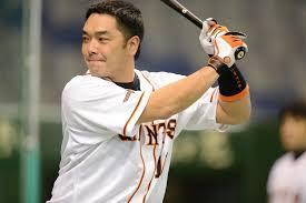 【悲報】巨人阿部慎之助さん、今季限りの引退を否定