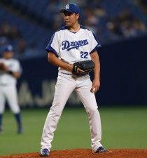 s_baseballonline-015-20170529-12