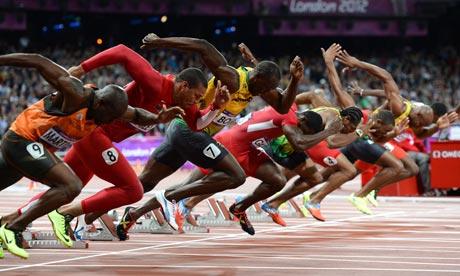 Mens-100m-final-Usain-Bol-008