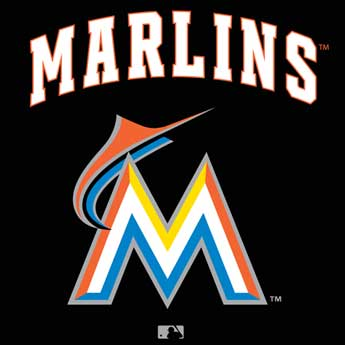 2012MiamiMarlinslogo