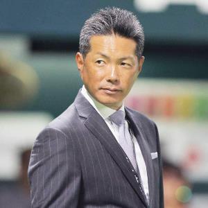 【野球】ソフトバンク 小久保裕紀氏ヘッド就任 9年ぶり球団復帰、5連覇目指す
