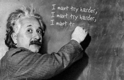 歴史上の天才に格付けしたいんだが