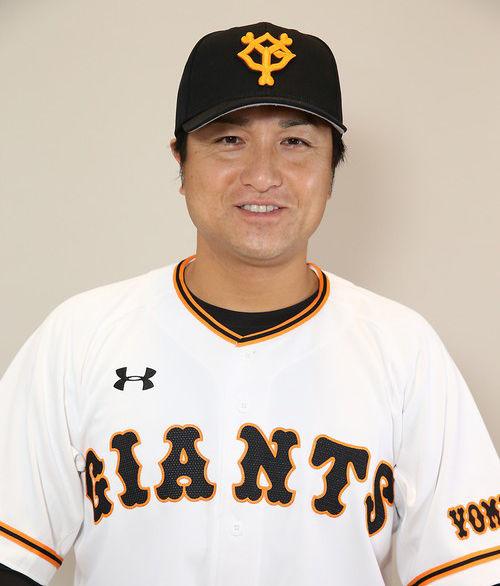 takahashi-yoshinobu