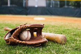 baseball08_270