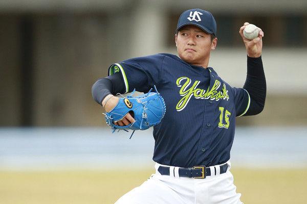 TerashimaNaruki20180120