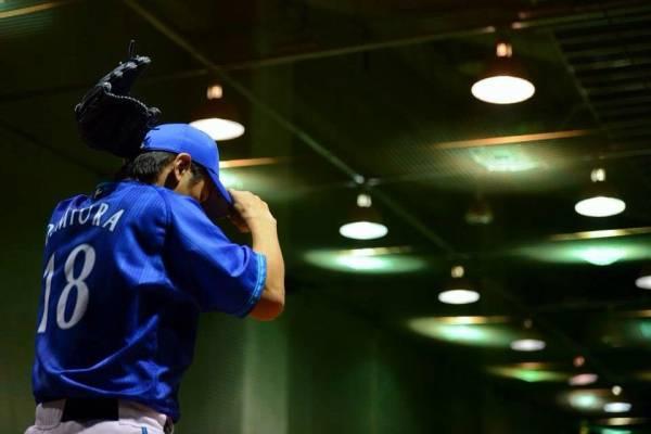野球界の番長こと三浦大輔の男気のあるエピソード