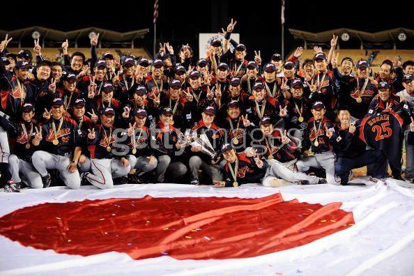WBC2009-09_03_21_Champions_2009