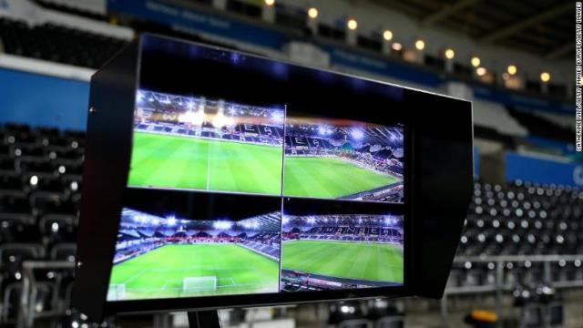 var-screens-video-assistant-referees